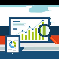 Auditoría y análisis de presencia online