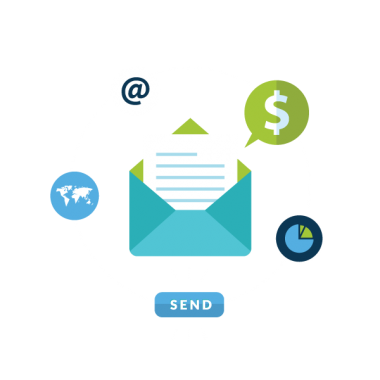 Gestión de email marketing
